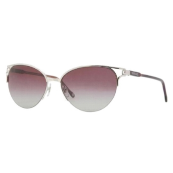 Versace VE 2123B Sunglasses