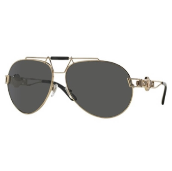 Versace VE 2160 Sunglasses