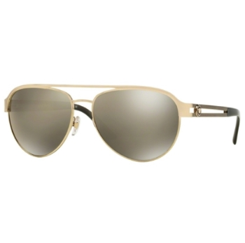Versace VE 2165 Sunglasses