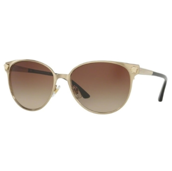 Versace VE 2168 Sunglasses