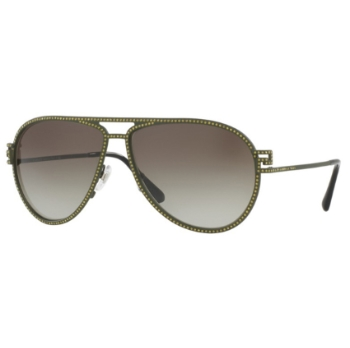 Versace VE 2171B Sunglasses
