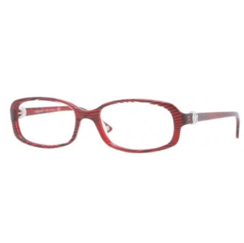 Versace VE 3149B Eyeglasses