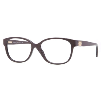Versace VE 3177 Eyeglasses