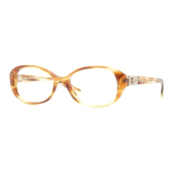Versace VE 3179B Eyeglasses