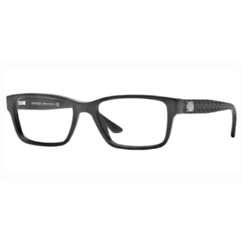 Versace VE 3198 Eyeglasses