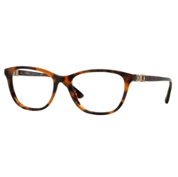 Versace VE 3213B Eyeglasses