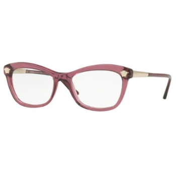 Versace VE 3224 Eyeglasses