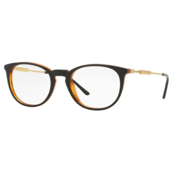 Versace VE 3227 Eyeglasses