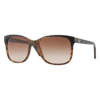 Versace VE 4229 Sunglasses