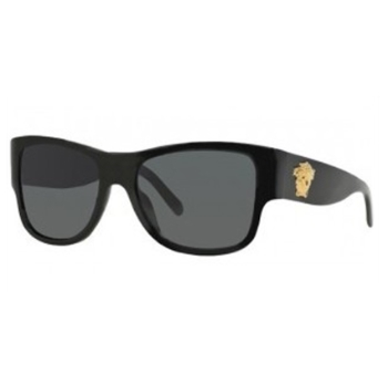 Versace VE 4275 Sunglasses