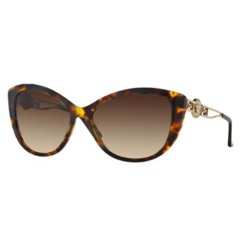 Versace VE 4295 Sunglasses