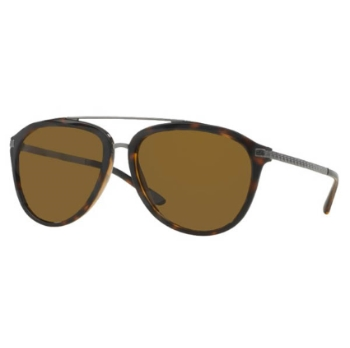 Versace VE 4299 Sunglasses