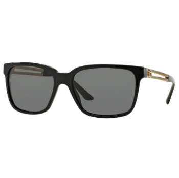 Versace VE 4307 Sunglasses