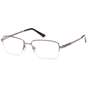 Flexure FX-101 Eyeglasses