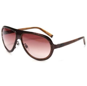 John Varvatos V740 (Sun) Sunglasses