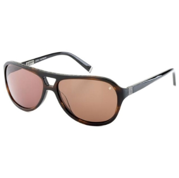 John Varvatos V752 (Sun) Sunglasses