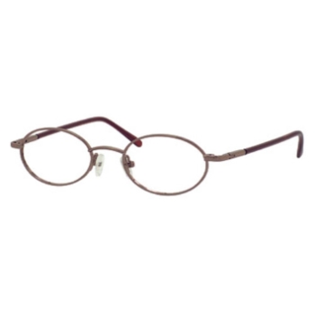 Via Roma 517 Eyeglasses