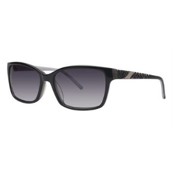 Via Spiga Via Spiga 341-S Sunglasses