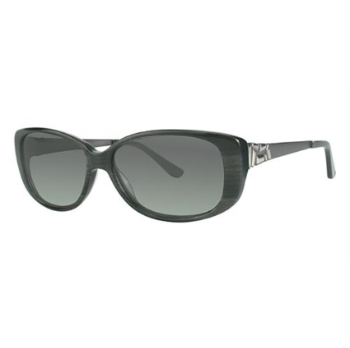 Via Spiga Via Spiga 348-S Sunglasses