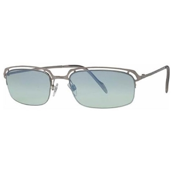 Via Spiga Via Spiga 403-S Sunglasses