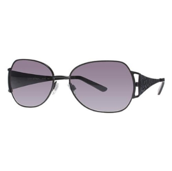 Via Spiga Via Spiga 415-S Sunglasses