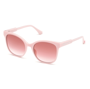 Victoria's Secret Pink PK0033 Sunglasses