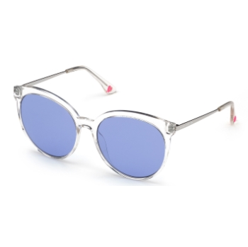 Victoria's Secret Pink PK0037 Sunglasses