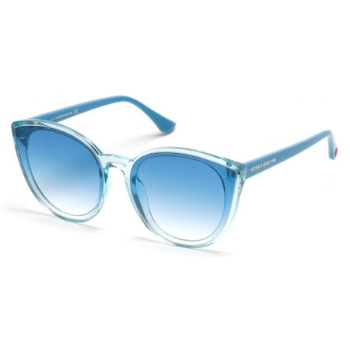 Victoria's Secret Pink PK0041-H Sunglasses