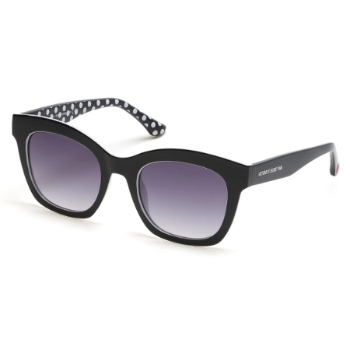 Victoria's Secret Pink PK0043 Sunglasses