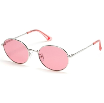 Victoria's Secret Pink PK0045 Sunglasses
