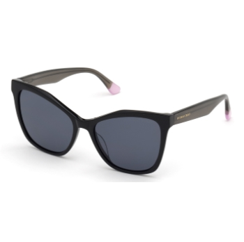 Victoria's Secret VS0033 Sunglasses