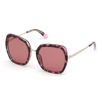 Victoria's Secret VS0036 Sunglasses