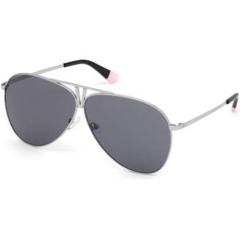 Victoria's Secret VS0037 Sunglasses