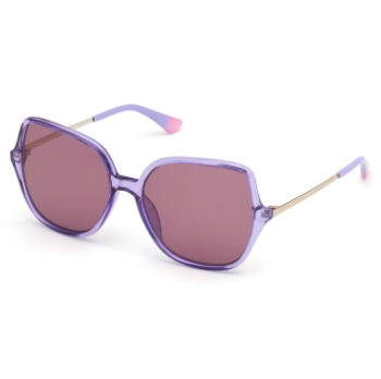Victoria's Secret VS0042 Sunglasses