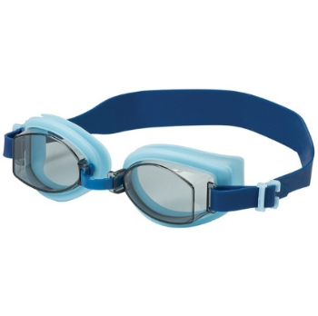 Hilco Leader Sports Victory Team - Adult (Narrow Fit) Goggles