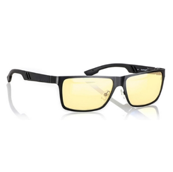Gunnar Optiks Vinyl Eyeglasses