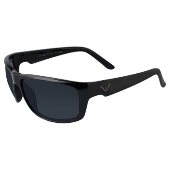 Visualites VSR2 Sunglasses