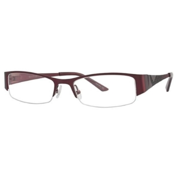 Vivian Morgan VM 8012 Eyeglasses