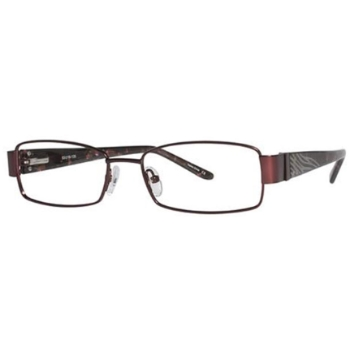 Vivian Morgan VM 8017 Eyeglasses