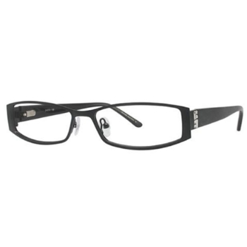 Vivian Morgan VM 8020 Eyeglasses