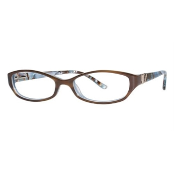 Vivian Morgan VM 8021 Eyeglasses
