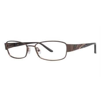 Vivian Morgan VM 8034 Eyeglasses