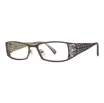 Vivian Morgan VM 8031 Eyeglasses