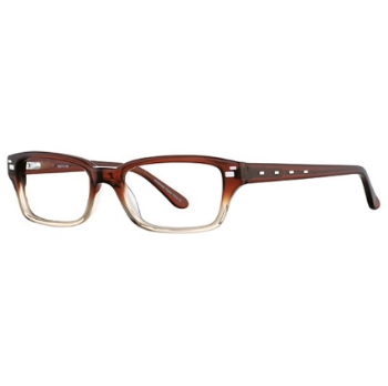 Vivian Morgan VM 8041 Eyeglasses