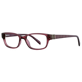 Vivian Morgan VM 8042 Eyeglasses