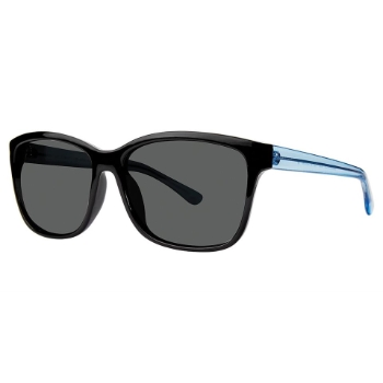 Retro Shades RETRO SHADES 6 Sunglasses