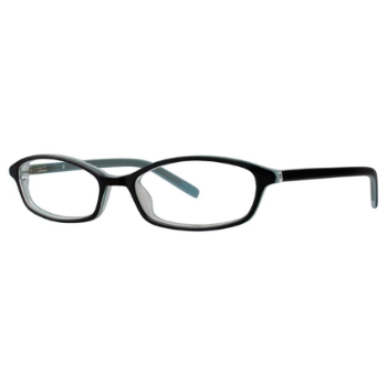 Vivid Fashion Acetate 723 Eyeglasses