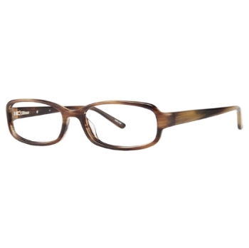 Vivid Fashion Acetate 776 Eyeglasses