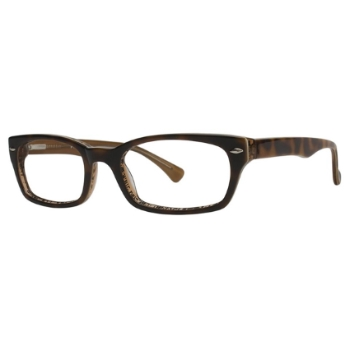 Vivid Fashion Acetate 779 Eyeglasses