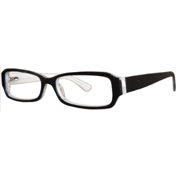 Vivid Fashion Acetate 781 Eyeglasses